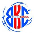 https://www.basketmarche.it/immagini_articoli/20-02-2021/basket-cecina-vince-derby-campo-basket-empoli-120.jpg