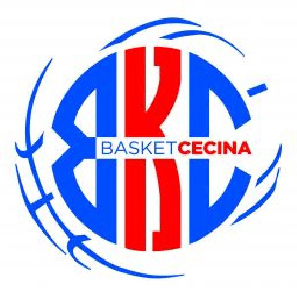https://www.basketmarche.it/immagini_articoli/20-02-2021/basket-cecina-vince-derby-campo-basket-empoli-600.jpg