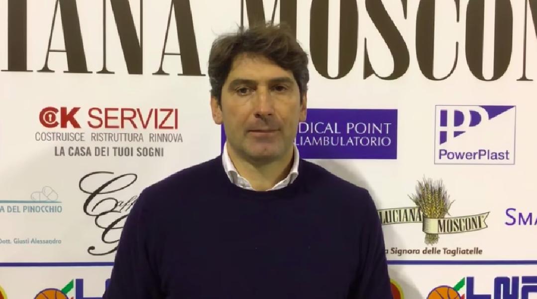 https://www.basketmarche.it/immagini_articoli/20-02-2021/campetto-ancona-coach-rajola-teramo-fame-punti-loro-classifica-deve-trarre-inganno-600.png