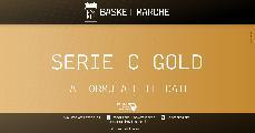 https://www.basketmarche.it/immagini_articoli/20-02-2021/gold-svelate-formula-date-campionato-2021-parte-marzo-dettagli-120.jpg