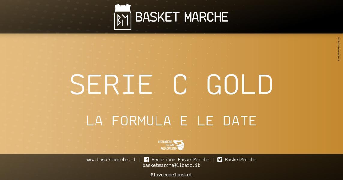 https://www.basketmarche.it/immagini_articoli/20-02-2021/gold-svelate-formula-date-campionato-2021-parte-marzo-dettagli-600.jpg