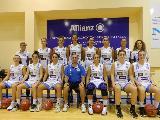 https://www.basketmarche.it/immagini_articoli/20-02-2021/salta-sfida-virtus-cagliari-feba-civitanova-gode-turno-riposo-120.jpg