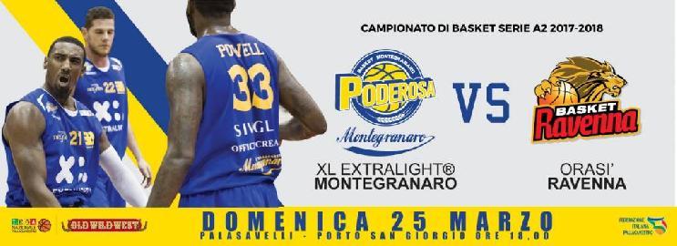 https://www.basketmarche.it/immagini_articoli/20-03-2018/serie-a2-poderosa-montegranaro-basket-ravenna-tutte-le-disposizioni-per-assistere-alla-gara-270.jpg
