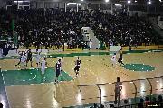 https://www.basketmarche.it/immagini_articoli/20-03-2018/serie-b-nazionale-verso-il-derby-tra-civitanova-e-porto-sant-elpidio-tutte-le-disposizioni-per-assistere-alla-gara-120.jpg