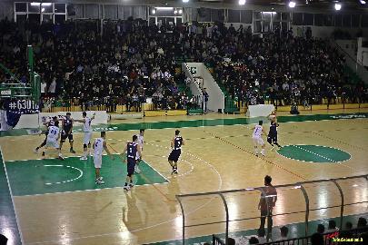 https://www.basketmarche.it/immagini_articoli/20-03-2018/serie-b-nazionale-verso-il-derby-tra-civitanova-e-porto-sant-elpidio-tutte-le-disposizioni-per-assistere-alla-gara-270.jpg