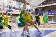 https://www.basketmarche.it/immagini_articoli/20-03-2018/under-20-eccellenza-la-poderosa-montegranaro-cade-a-siena-lunedì-26-lo-spareggio-contro-monopoli-120.jpg