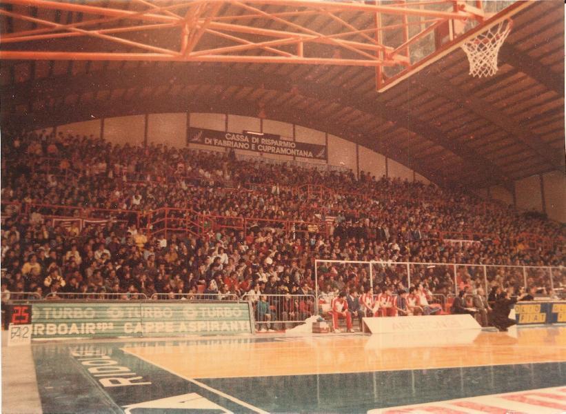 https://www.basketmarche.it/immagini_articoli/20-03-2019/janus-fabriano-chiama-raccolta-tutta-citt-vista-sfida-pescara-600.jpg