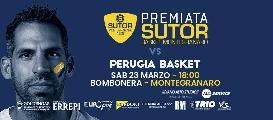 https://www.basketmarche.it/immagini_articoli/20-03-2019/perugia-basket-sutor-fest-sabato-leoni-attende-sutor-montegranaro-120.jpg