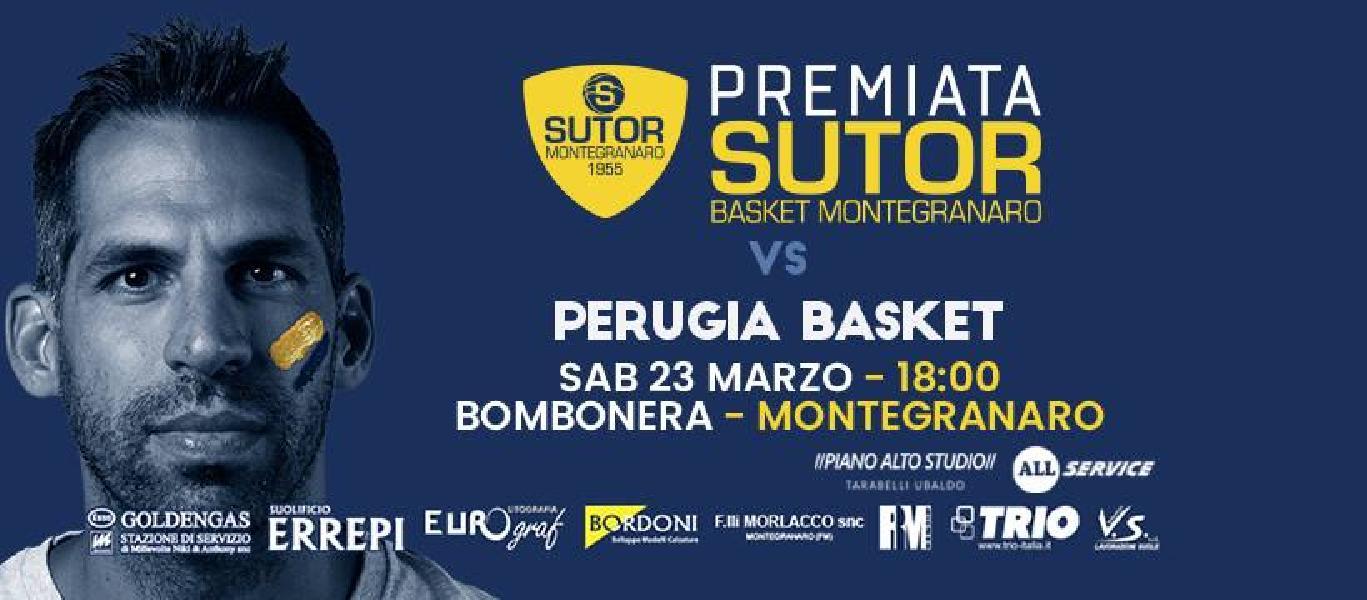 https://www.basketmarche.it/immagini_articoli/20-03-2019/perugia-basket-sutor-fest-sabato-leoni-attende-sutor-montegranaro-600.jpg