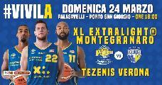 https://www.basketmarche.it/immagini_articoli/20-03-2019/poderosa-montegranaro-prevendita-biglietti-tutte-info-gara-scaligera-verona-120.jpg