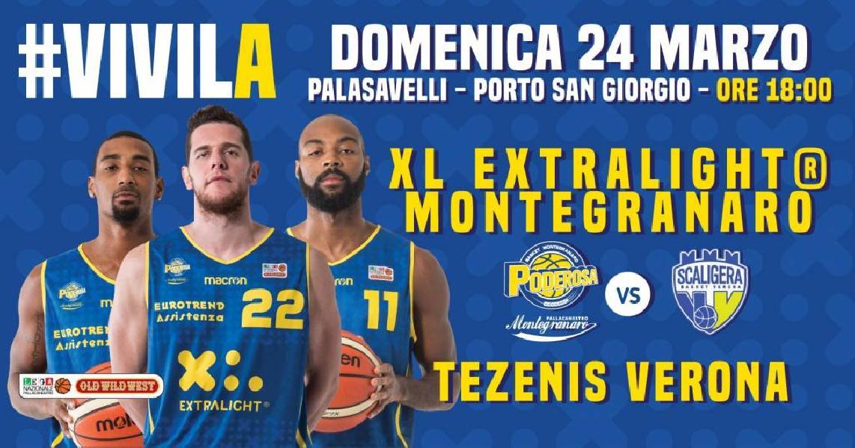 https://www.basketmarche.it/immagini_articoli/20-03-2019/poderosa-montegranaro-prevendita-biglietti-tutte-info-gara-scaligera-verona-600.jpg