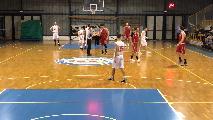 https://www.basketmarche.it/immagini_articoli/20-03-2019/regionale-girone-corsa-playoff-squadre-posti-scontri-diretti-calendario-curiosit-120.jpg