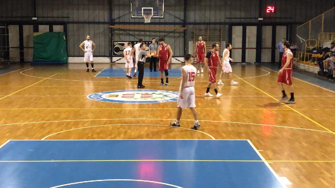 https://www.basketmarche.it/immagini_articoli/20-03-2019/regionale-girone-corsa-playoff-squadre-posti-scontri-diretti-calendario-curiosit-600.jpg