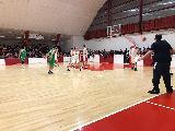 https://www.basketmarche.it/immagini_articoli/20-03-2019/regionale-girone-squadre-lotta-posto-scontri-diretti-calendario-curiosit-120.jpg