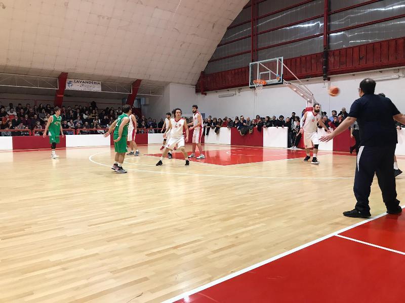 https://www.basketmarche.it/immagini_articoli/20-03-2019/regionale-girone-squadre-lotta-posto-scontri-diretti-calendario-curiosit-600.jpg