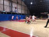 https://www.basketmarche.it/immagini_articoli/20-03-2019/variazione-orario-importante-sfida-pisaurum-pesaro-basket-fossombrone-120.jpg