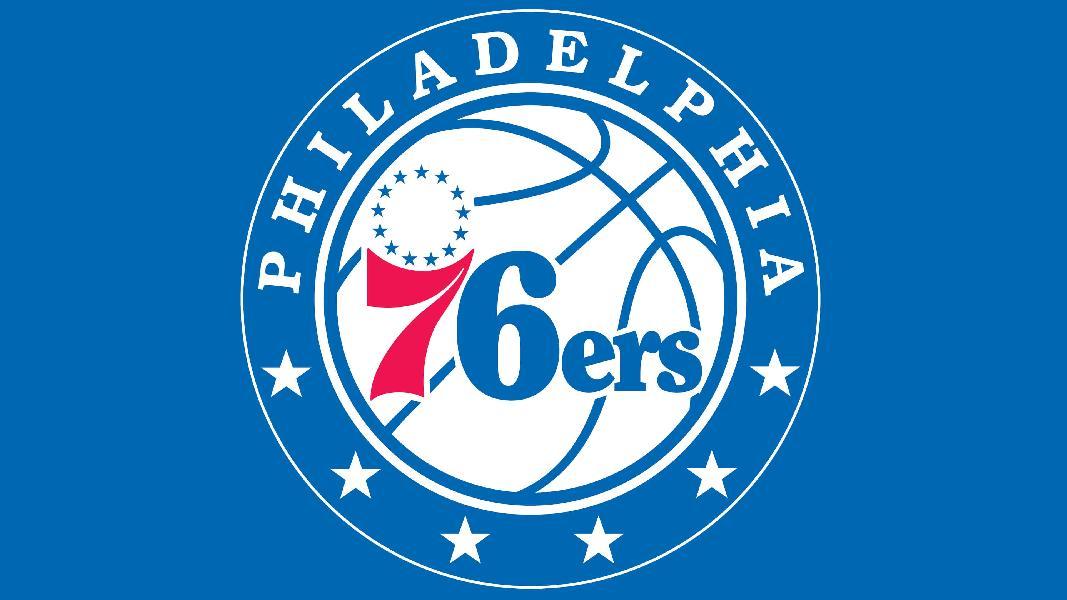 https://www.basketmarche.it/immagini_articoli/20-03-2020/membri-philadelphia-76ers-positivi-test-covid-600.jpg
