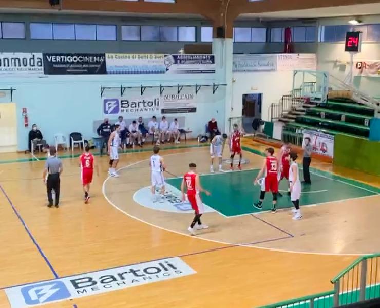 https://www.basketmarche.it/immagini_articoli/20-03-2021/bartoli-mechanics-allunga-tempo-supera-farnese-pallacanestro-campli-600.png