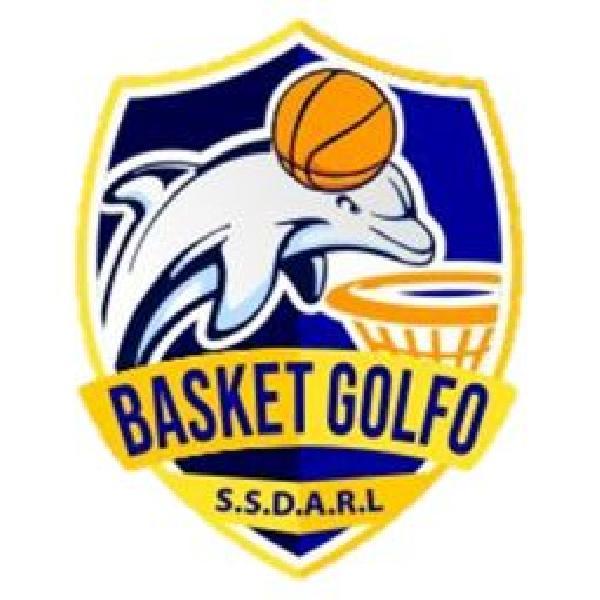 https://www.basketmarche.it/immagini_articoli/20-03-2021/basket-golfo-piombino-coach-cagnazza-passa-campo-fulgor-omegna-600.jpg
