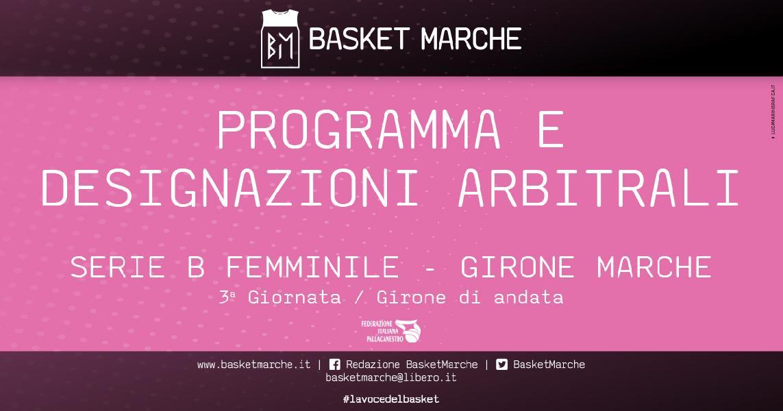 https://www.basketmarche.it/immagini_articoli/20-03-2021/femminile-gioca-giornata-andata-programma-designazioni-arbitrali-600.jpg