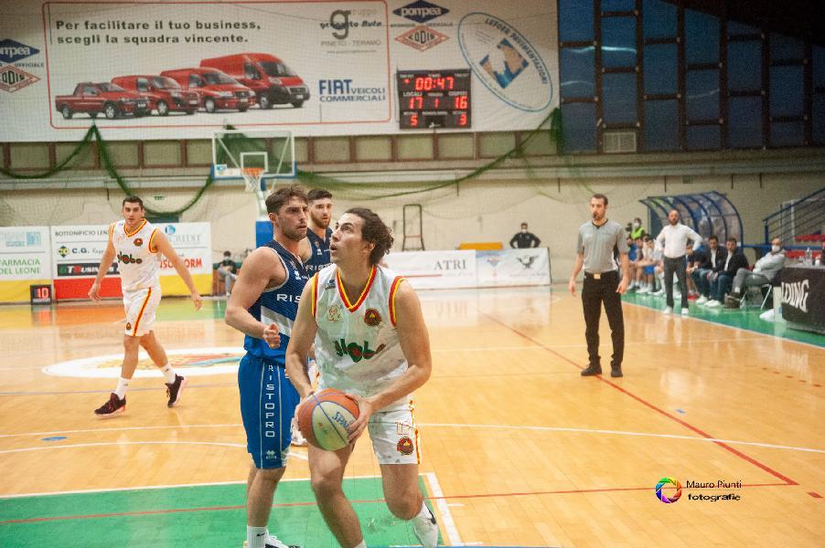 https://www.basketmarche.it/immagini_articoli/20-03-2021/giulia-basket-giulianova-atteso-lunga-trasferta-monfalcone-600.jpg
