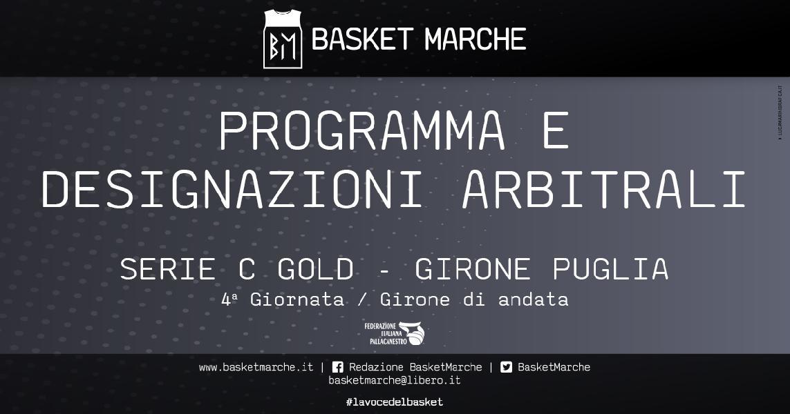 https://www.basketmarche.it/immagini_articoli/20-03-2021/gold-puglia-programma-designazioni-arbitrali-giornata-andata-600.jpg