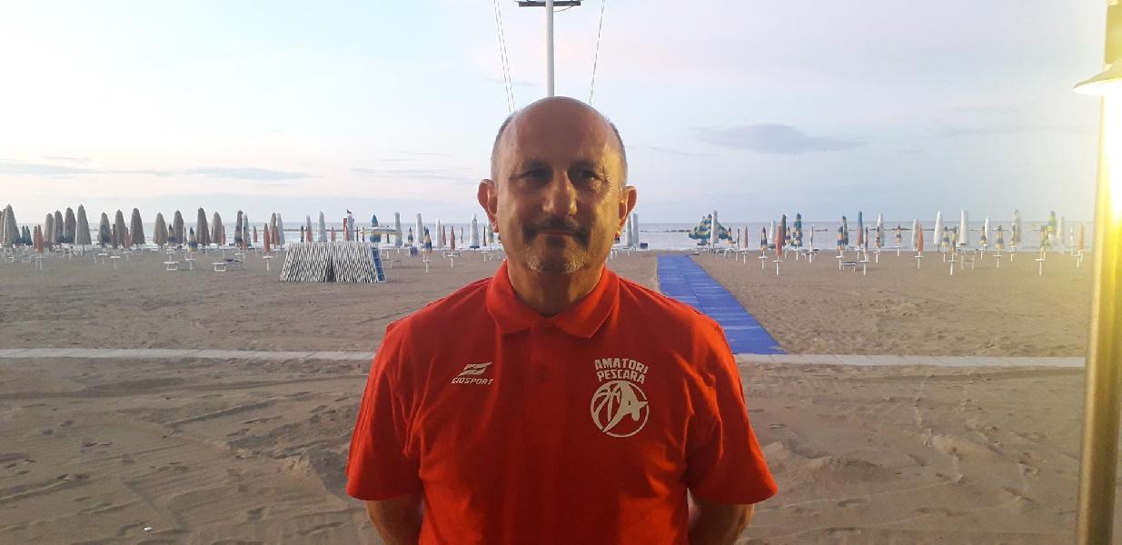 https://www.basketmarche.it/immagini_articoli/20-03-2021/pescara-1976-coach-castorina-faremo-partita-importante-possiamo-giocarci-pari-derby-600.jpg