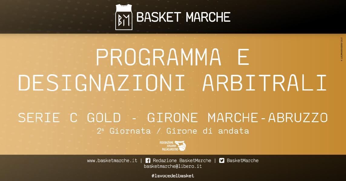 https://www.basketmarche.it/immagini_articoli/20-03-2021/serie-gold-campo-giornata-andata-programma-designazioni-arbitrali-600.jpg
