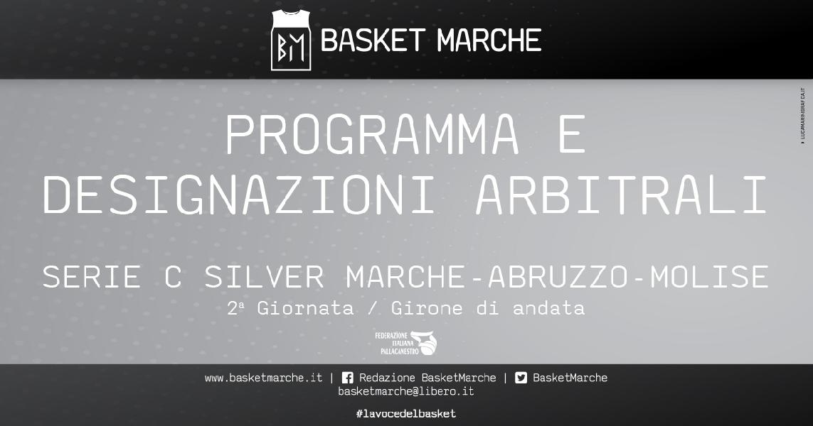 https://www.basketmarche.it/immagini_articoli/20-03-2021/silver-gioca-giornata-andata-programma-designazioni-arbitrali-600.jpg