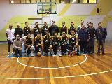 https://www.basketmarche.it/immagini_articoli/20-04-2018/d-regionale-playoff-gara-2-i-brown-sugar-fabriano-superano-marotta-e-volano-in-semifinale-120.jpg
