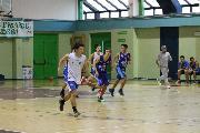 https://www.basketmarche.it/immagini_articoli/20-04-2018/giovanili-la-settimana-del-settore-giovanile-della-feba-civitanova-120.jpg