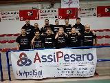 https://www.basketmarche.it/immagini_articoli/20-04-2018/prima-divisione-playoff-gara-2-la-pallacanestro-acqualagna-porta-il-new-basket-jesi-alla-bella-120.jpg