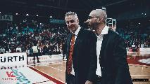 https://www.basketmarche.it/immagini_articoli/20-04-2018/serie-a-coach-galli--squadra-e-pubblico-devono-essere-una-cosa-sola-abbiamo-un-grande-obiettivo-comune--120.jpg