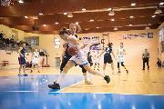 https://www.basketmarche.it/immagini_articoli/20-04-2018/serie-a2-femminile-la-feba-civitanova-chiude-la-regular-season-a-forlì-120.jpg
