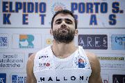 https://www.basketmarche.it/immagini_articoli/20-04-2018/serie-b-nazionale-porto-sant-elpidio-perfettamente-riuscito-l-intervento-al-ginocchio-di-fabio-lovatti-120.jpg