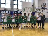 https://www.basketmarche.it/immagini_articoli/20-04-2018/under-14-femminile-il-porto-san-giorgio-basket-vola-alle-finali-nazionale-120.jpg