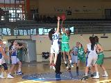 https://www.basketmarche.it/immagini_articoli/20-04-2018/under-16-femminile-il-porto-san-giorgio-basket-sfiora-l-impresa-a-civitanova-120.jpg