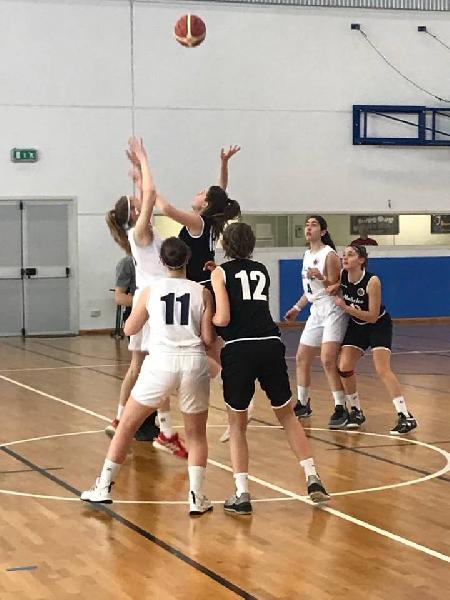 https://www.basketmarche.it/immagini_articoli/20-04-2019/2019-femminile-marche-sbloccano-trentino-semifinali-posto-600.jpg