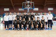 https://www.basketmarche.it/immagini_articoli/20-04-2019/2019-maschile-miracolo-marche-lombardia-battuta-semifinale-conquistata-120.jpg