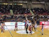 https://www.basketmarche.it/immagini_articoli/20-04-2019/aurora-jesi-cade-casa-mantova-retrocede-serie-nazionale-120.jpg