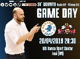 https://www.basketmarche.it/immagini_articoli/20-04-2019/aurora-jesi-gioca-tutto-pallacanestro-mantova-parole-coach-cagnazzo-rinaldi-120.jpg