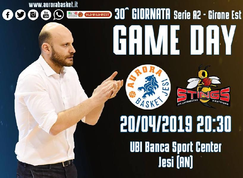 https://www.basketmarche.it/immagini_articoli/20-04-2019/aurora-jesi-gioca-tutto-pallacanestro-mantova-parole-coach-cagnazzo-rinaldi-600.jpg