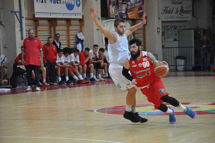 https://www.basketmarche.it/immagini_articoli/20-04-2019/niente-fare-pallacanestro-senigallia-campo-pallacanestro-nard-600.jpg