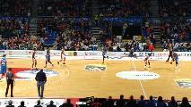 https://www.basketmarche.it/immagini_articoli/20-04-2019/pagelle-pesaro-sassari-monaldi-mccree-migliori-sardi-smith-thomas-polonara-120.jpg