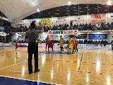 https://www.basketmarche.it/immagini_articoli/20-04-2019/playoff-chiude-montegranaro-stagione-vigor-matelica-120.jpg