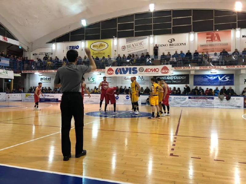 https://www.basketmarche.it/immagini_articoli/20-04-2019/playoff-chiude-montegranaro-stagione-vigor-matelica-600.jpg