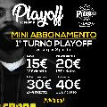 https://www.basketmarche.it/immagini_articoli/20-04-2019/poderosa-montegranaro-prevendita-mini-abbonamenti-gara-gara-playoff-120.jpg