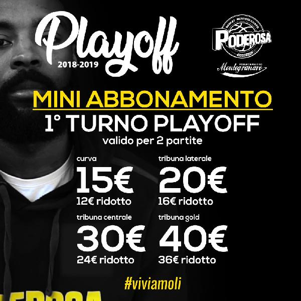 https://www.basketmarche.it/immagini_articoli/20-04-2019/poderosa-montegranaro-prevendita-mini-abbonamenti-gara-gara-playoff-600.jpg