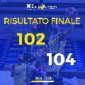 https://www.basketmarche.it/immagini_articoli/20-04-2019/poderosa-montegranaro-sconfitta-casa-cagliari-posto-finale-gialloblu-120.jpg