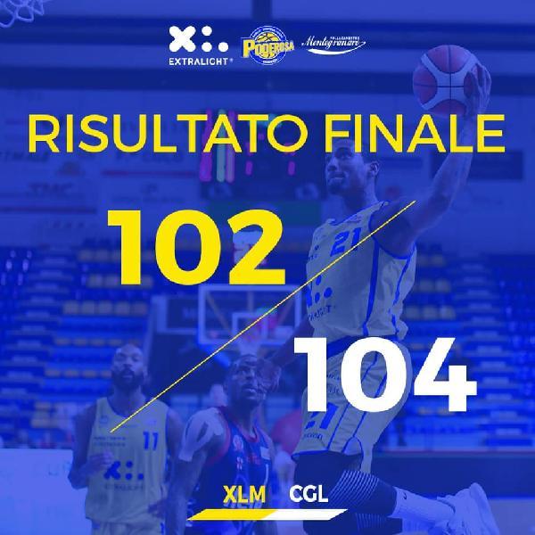 https://www.basketmarche.it/immagini_articoli/20-04-2019/poderosa-montegranaro-sconfitta-casa-cagliari-posto-finale-gialloblu-600.jpg